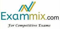 exammix.com